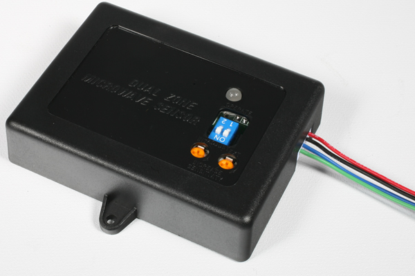 Toad dual zone proximity Sensor toad dual zone proximity toad car alarm wiring diagram at bakdesigns.co