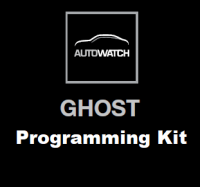 Autowatch Ghost PC Update Kit