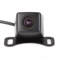 HD Wide Angle - Bracket Mount