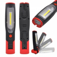 Super Bright Rechargeable LED Work Light