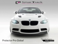 SmarTrack Protector Pro Global